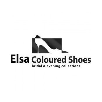 Elsa Coloured Shoes